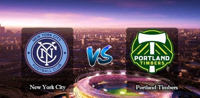 tip-bong-da-tran-new-york-city-vs-portland-timbers-–-05h30-–-08-07-2019-nha-nghe-my-mls-1